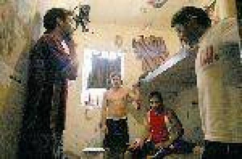 Hospitales psiquiátricos rechazan 80% de pedidos de internación de la cárcel