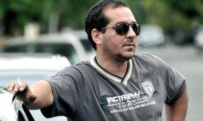 Cu�druple crimen de La Plata: investigan si el remisero cometi� falso testimonio