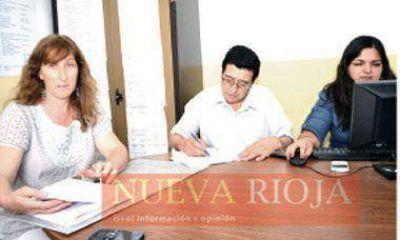 JUETAENO: En Capital se imponía la Lista Verde