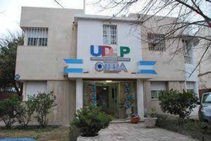 UDAP pidió un plus de 3.000 pesos al Gobernador
