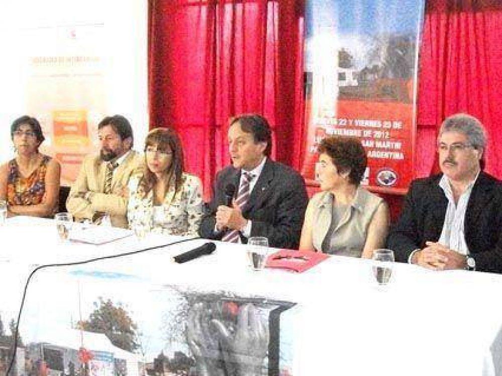 Jujuy es líder en cantidad de donantes  Voluntarios de sangre