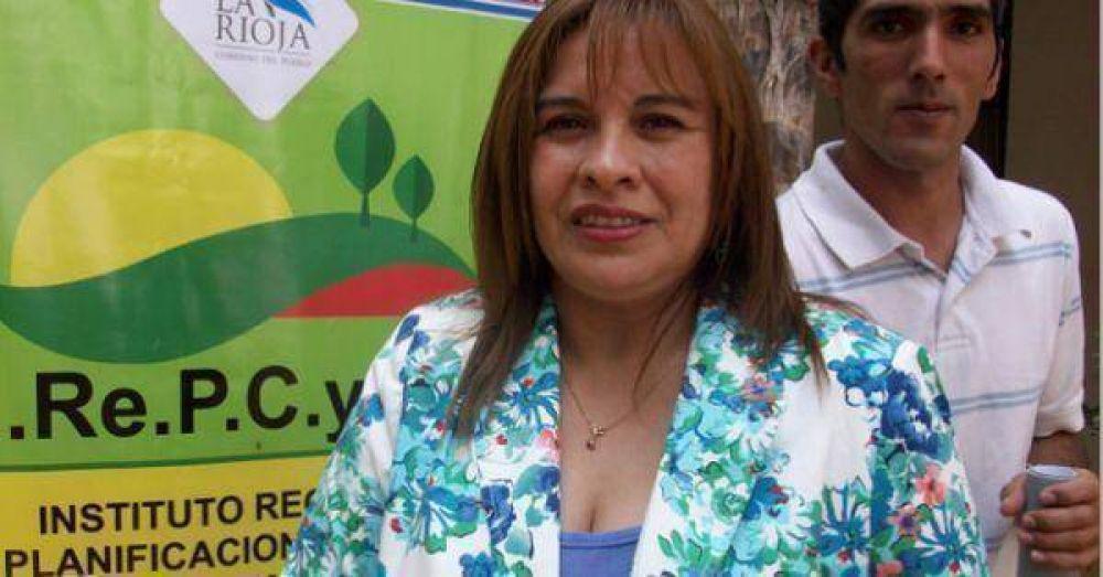 Entregaron premios a jóvenes con proyectos ambientales