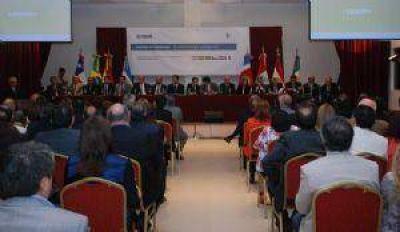 Afianzan vínculo con tres estados de Brasil