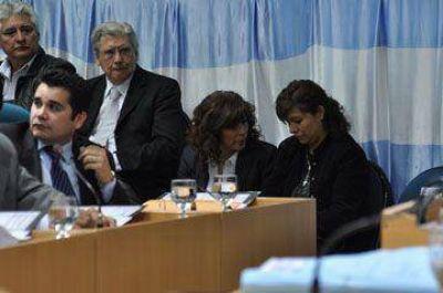 Por unanimidad, diputados aprobaron Ley Provincial de Educaci�n