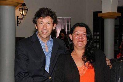 """En San Isidro se entregaron los premios """"Manuel Mujica Láinez"""""""