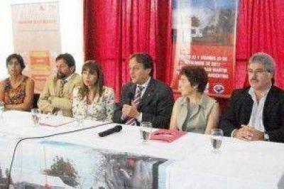 Jujuy es la provincia que tiene mayor porcentaje de donantes de sangre de todo el país