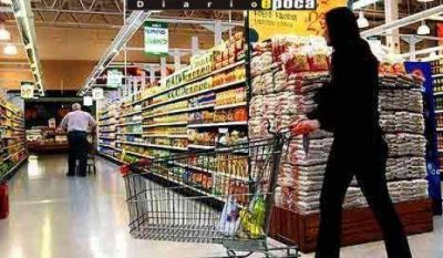 Corrientes ya tiene una Ley de Defensa del Consumidor y Lealtad Comercial