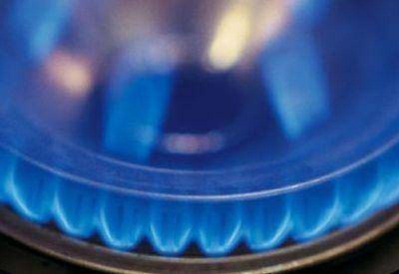 Avanza el proyecto de construcción de la planta de captación del gas metano en Salta.
