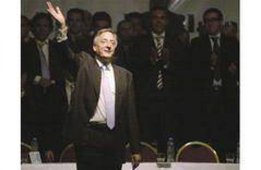 Cuenta regresiva: Kirchner más cerca de anunciar su candidatura bonaerense
