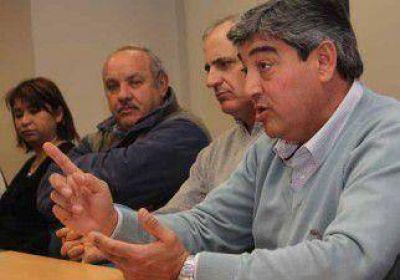 Cónclave de la Federación de Productores en Cipolletti para analizar crisis frutícola