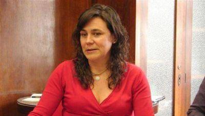 Con la presencia de Carla Campos Bilbao, se entregarán fondos a productores olivícolas y vitinícolas