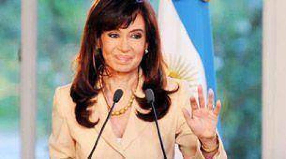 Intendentes de la provincia de Buenos Aires firman convenio de adhesión al Fondo Federal Solidario