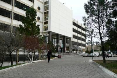 El Banco del Chubut firmó acuerdo de cooperación con la UNPSJB