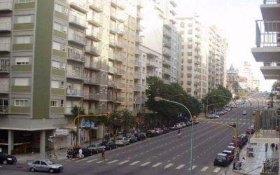 Las reservas inmobiliarias para el verano alcanzan el 50%