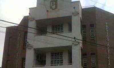 Interna del PJ: Allanaron casa de un apoderado de Irrazábal