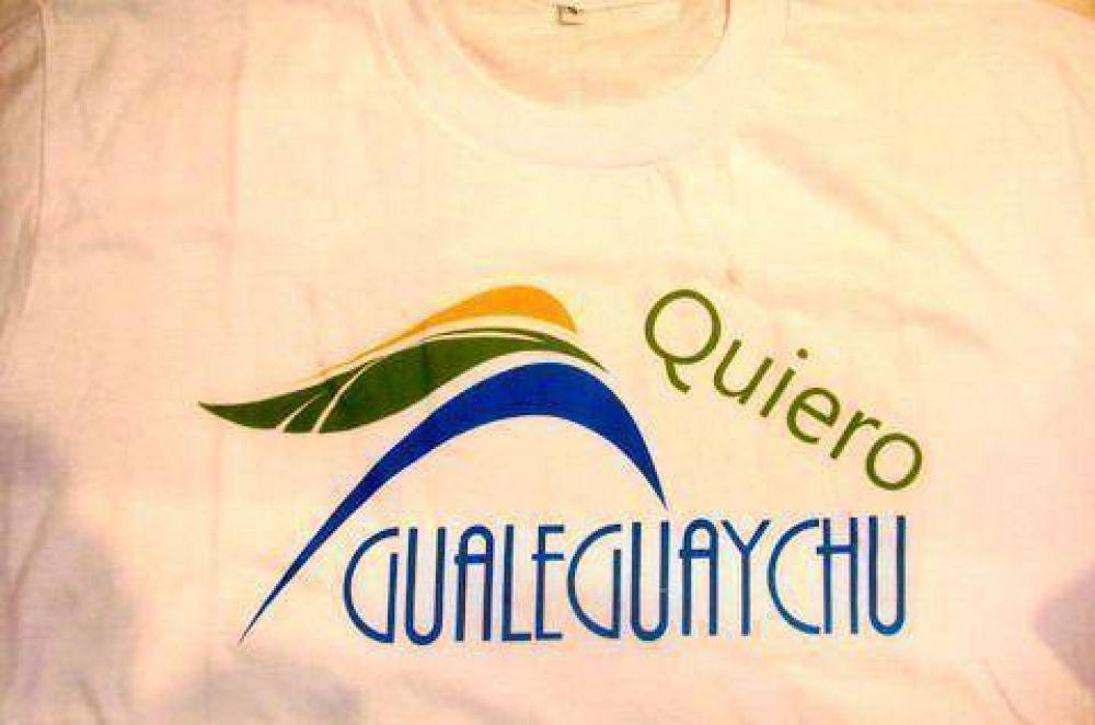 """Campaña """"Quiero a Gualeguaychú"""""""