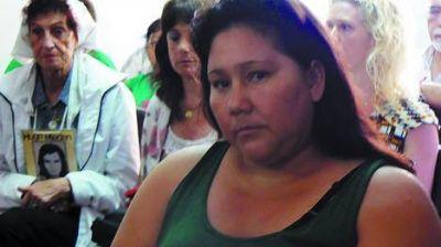 Piden 5 años de cárcel para la mujer acusada de dejar morir a su hija