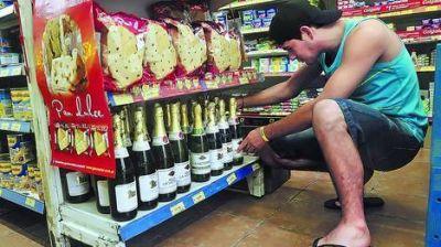 La mesa de Navidad costará un 24% más que el año pasado