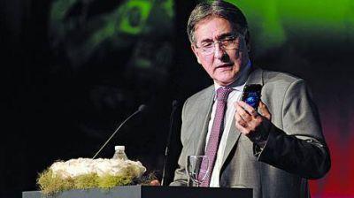 Quejas de los empresarios brasileños por las trabas de Moreno al comercio