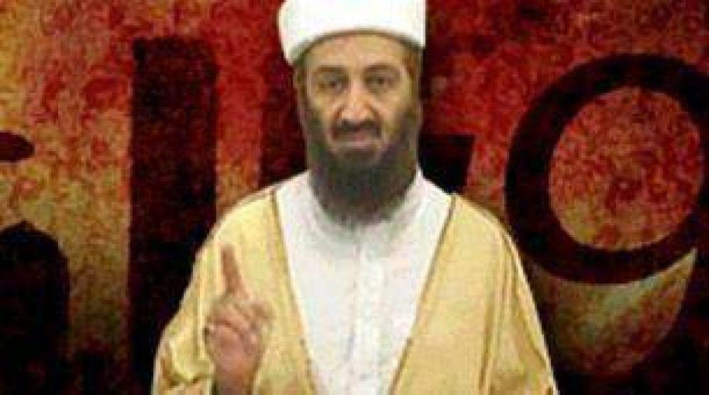 Yemen: detienen a seis presuntos miembros de Al Qaeda que planeaban atentados