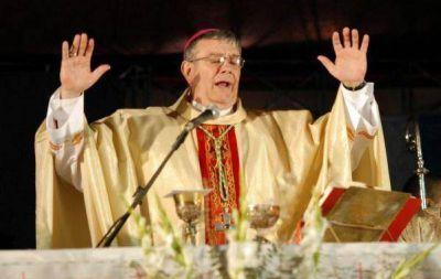La Acción Católica tucumana celebró su día en la Catedral