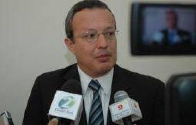 """El lunismo """"ve venir"""" la estatización de la firma Edelar"""
