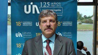 "Padula: ""Argentina y Brasil deben complementarse"""