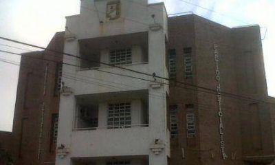 PJ: El Consejo Político Provincial suspendió el llamado a elecciones internas