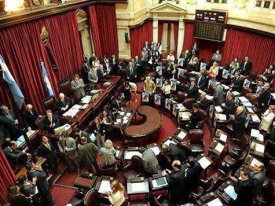 Ya es ley el proyecto de reforma al mercado de capitales
