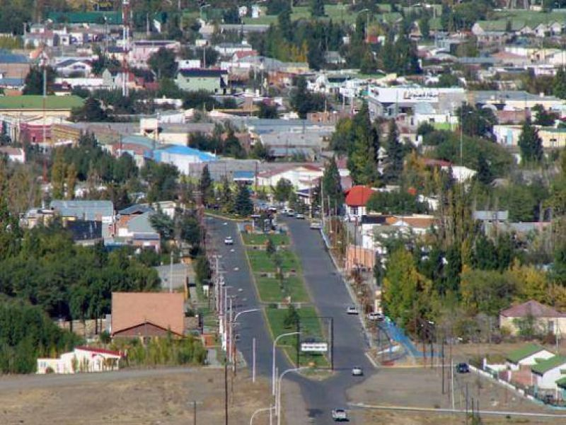Denunciar�n a los concejales de Piedra Buena por modificaci�n de jornada laboral