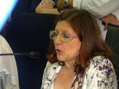 GAGINO: 'EL PRESUPUESTO 2013 SE TRATA EL 12 DE DICIEMBRE'