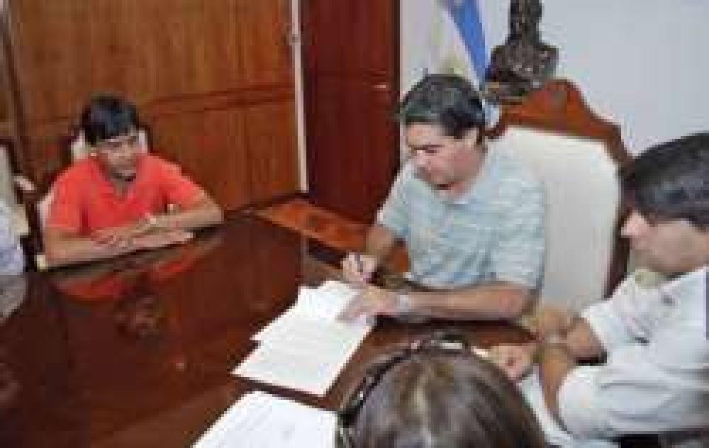 UPCP exige que se revierta la crítica situación de la salud