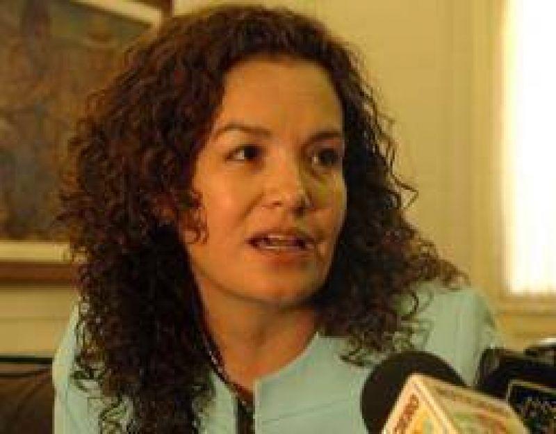 El lunismo cree que Yoma y Griselda son los mejores candidatos