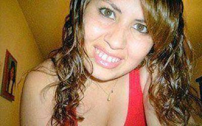 Dan a conocer mañana el veredicto por el crimen de Fernanda Lemos