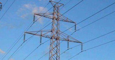 Nuevo récord histórico de consumo eléctrico: 281 megas