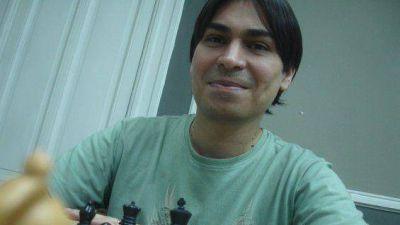Mendoza de fiesta con festival internacional de ajedrez