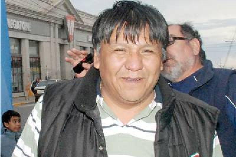 �vila: el gremio tambi�n pide participar en la discusi�n de los contratos petroleros