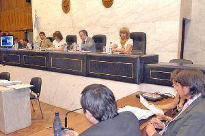 Ma�ana a las 17 el tribunal dar� a conocer las condenas a los represores imputados