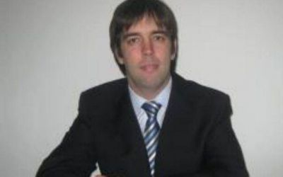 Estalló el Presidente de la UCR por la foto de un concejal radical y el FAP