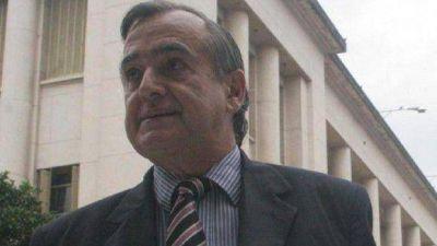 """Según Páez, la reelección genera una """"profundización de la corrupción"""""""