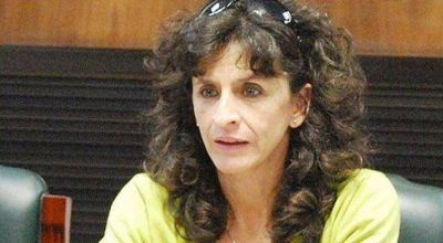 Jueces rechazan cambios en su r�gimen jubilatorio