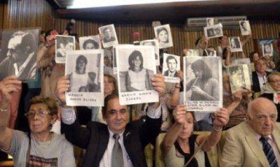 Comenzó el juicio de La Perla por crímenes en la dictadura