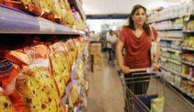 En Jujuy, el costo de una canasta navideña básica rondará aproximadamente los $183,30 pesos