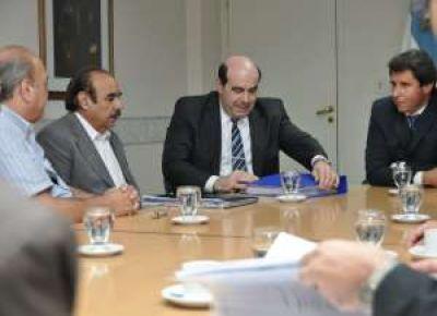 A pesar del pedido oficial, municipios ratificaron subas