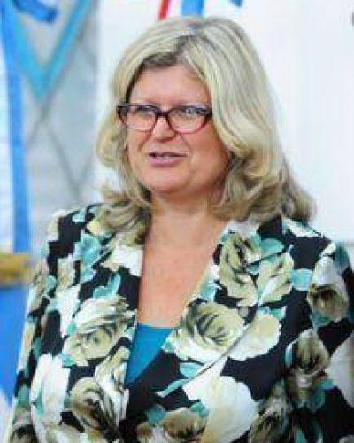 Balagu� prepara la agenda con docentes