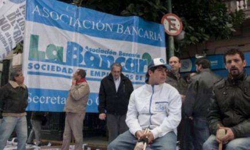 Bancarios de Misiones rechazan posible cambio de horario