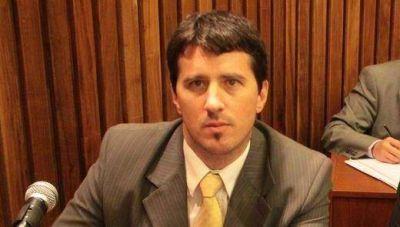 """Fiscal de la causa La Perla calificó de """"casi ridículo"""" a De la Sota"""