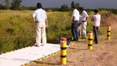 La Justicia Federal de Tucumán estudia citar a declarar a directivos de Minera Alumbrera