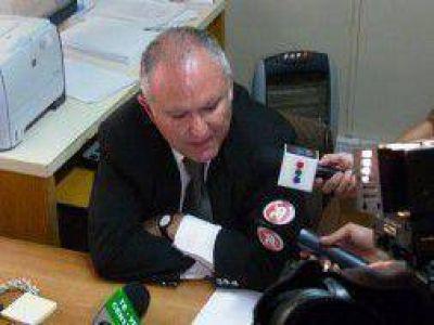 Saladillo: Desplazan al Fiscal Sarramone del caso Agustina y hay otro detenido