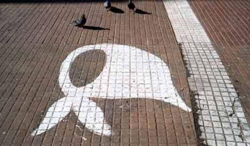 ONU aprobó un proyecto de Abuelas de Plaza de Mayo